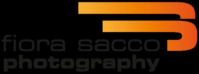 Fiora Sacco logo