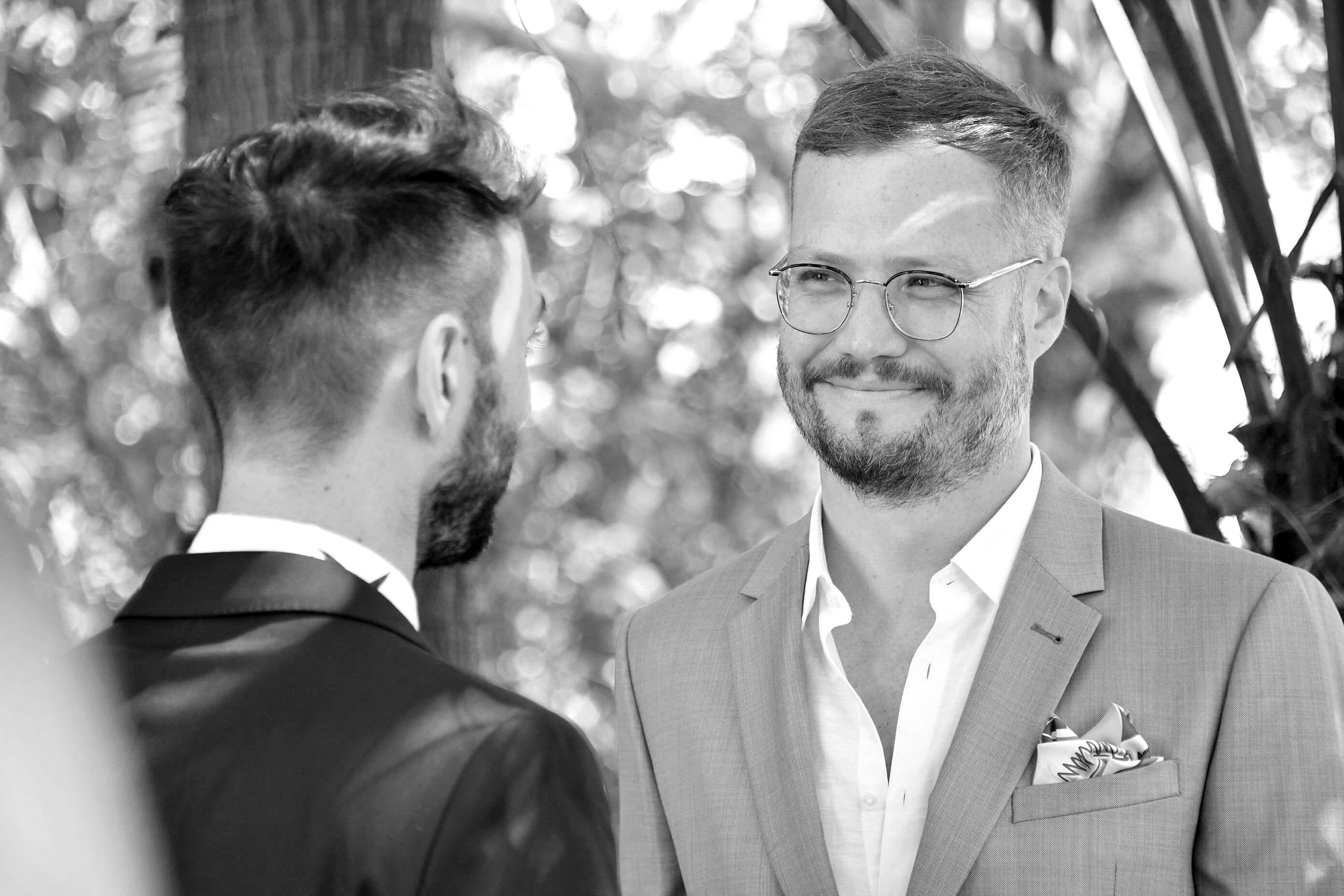 WeddingPhotographyByronBay